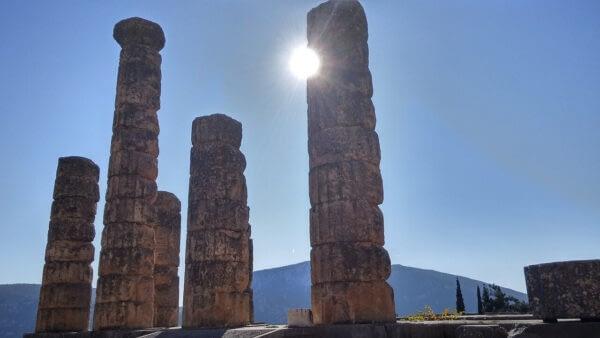 L'archeologia è in grado di smentire la Bibbia?