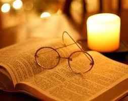 Ibrida e flessibile, ecco la Bibbia secondo gli italiani
