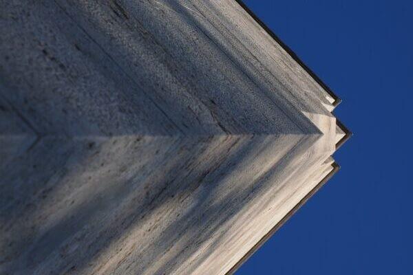 Religious and Philosophical Pluralism