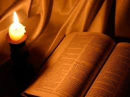 La Bibbia: Un'esperienza di bellezza