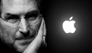 Steve Jobs non ce l'ha fatta…