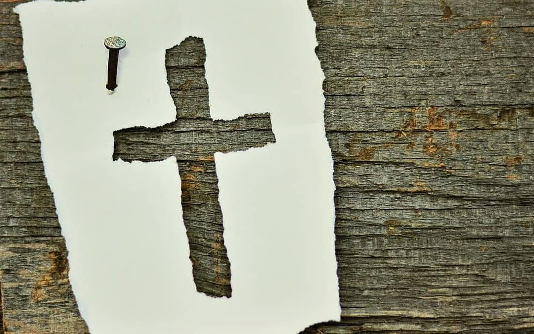È Gesù una figura irrilevante?