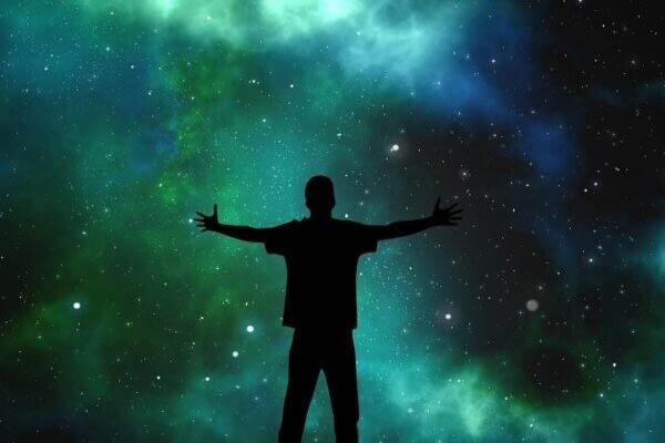 Può la scienza indirizzare a Dio?