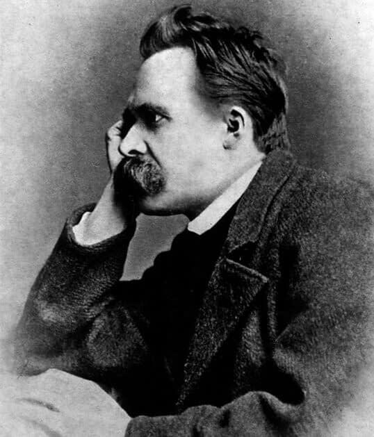 The ghost at the atheist feast: was Nietzsche right about religion?