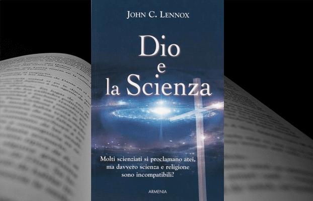Dio e la scienza