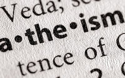 Is Atheism viable?