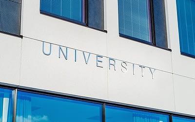 Università: come scegliere tra le facoltà italiane