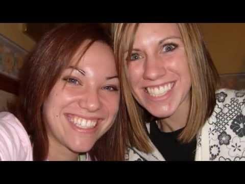 Katey's Story: Survivor's Guilt