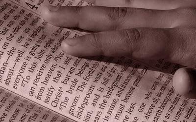 La Prova della Veridicità Storica dei Vangeli